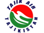 Tajik_Air_logo